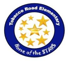 Tobacco Road Elementary School